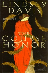 courseofhonor