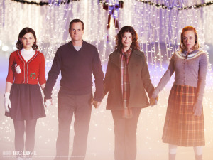 wallpaper-s5-bill-and-wives-1600